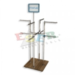 M-1002 Orta Stand